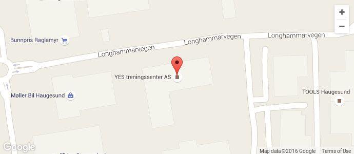 map_haugesund