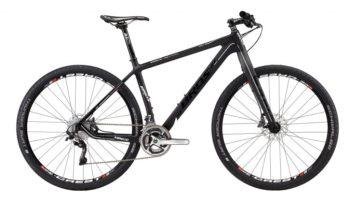 bros speedster 29 ltd sykler elsykler sykkelverksted. Black Bedroom Furniture Sets. Home Design Ideas
