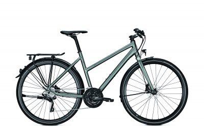 kalkhoff endeavour lite sykkel elsykkel sykkelverksted. Black Bedroom Furniture Sets. Home Design Ideas