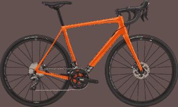 Merida landeveissykkel - Scultura Endurance 4000 bronse / sølv - bronse - (M - Merida landeveissykkel - Scultura Endurance 6000 Golden Red - Red - (XS) 47c