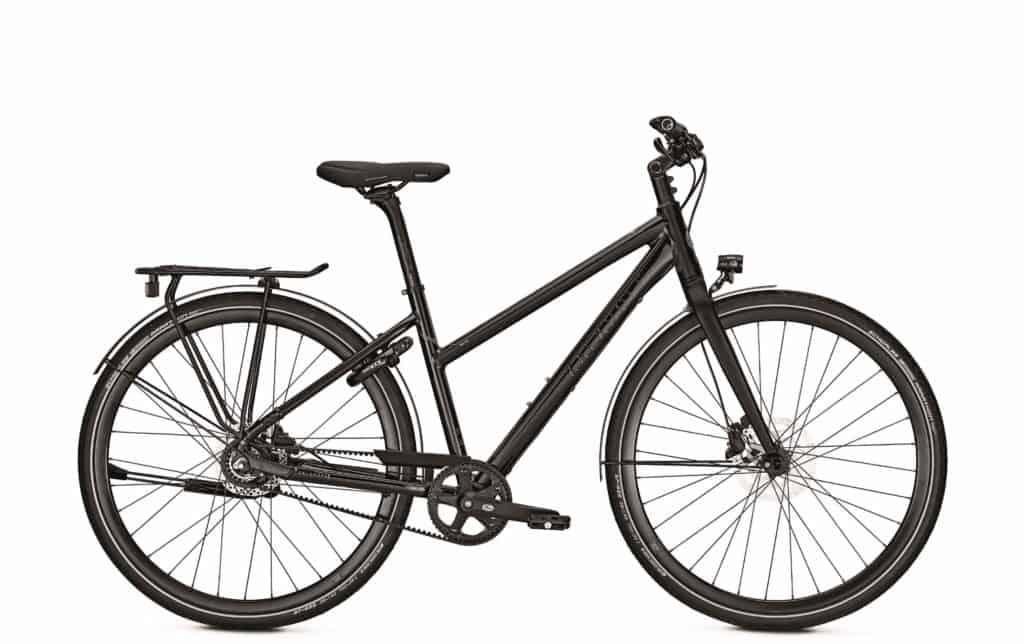 kalkhoff endeavour 8g belt sykkel elsykkel sykkelverksted. Black Bedroom Furniture Sets. Home Design Ideas