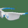 Shimano - Shimano CE-EQX2 solbriller