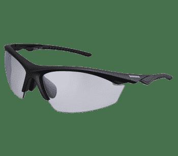 Shimano CE-EQNX3 Equinox 3 briller - Briller