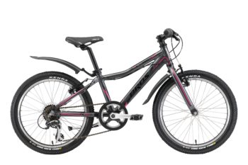 bros speedster xt ltd dt sykkel elsykkel sykkelverksted. Black Bedroom Furniture Sets. Home Design Ideas