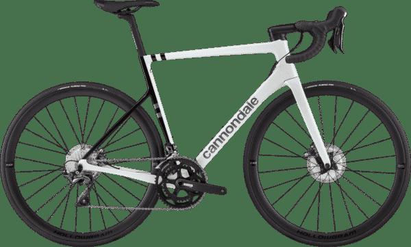 Spesialisert Roubaix Pro Abalone / Spectraflair / Flake Silver - Spesialiserte sykkelkomponenter