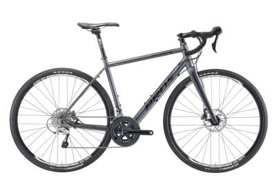 Cyclocross/Gravel