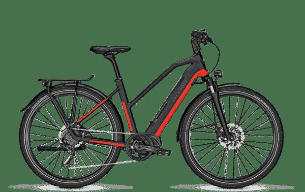 Stromer ST2 S - Stromer ST2 S E-Bike 2018