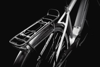 Dekk - Sykkel