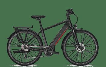 Terrengsykkel - Shimano 24Spd skivebrems full suspensjon terrengsykler FSX 2.0