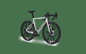 Spesialisert 2020 Herre Diverge Comp E5 - Spesialiserte sykkelkomponenter