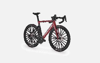 Sykkel - Syklus