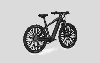 Scott Aspect 950 2021 Aluminium Hardtail Mountain Bike Skifergrå - SCOTT Aspect 950 (2018)