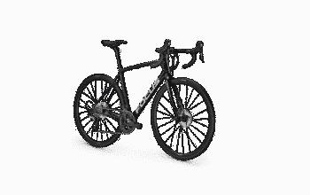 Spesialisert Roubaix (2021) - Spesialiserte sykkelkomponenter