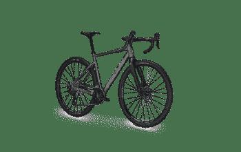 Sykkel - Spesialiserte sykkelkomponenter