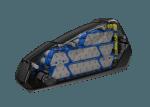 xion batteri