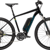 Cannondale Quick Neo HE